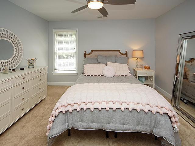 Parrot Bluff Homes For Sale - 711 Walkers Landing, Charleston, SC - 48