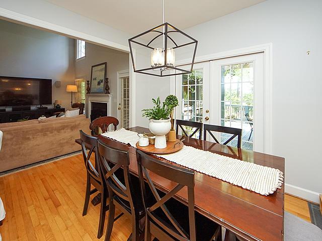 Parrot Bluff Homes For Sale - 711 Walkers Landing, Charleston, SC - 26