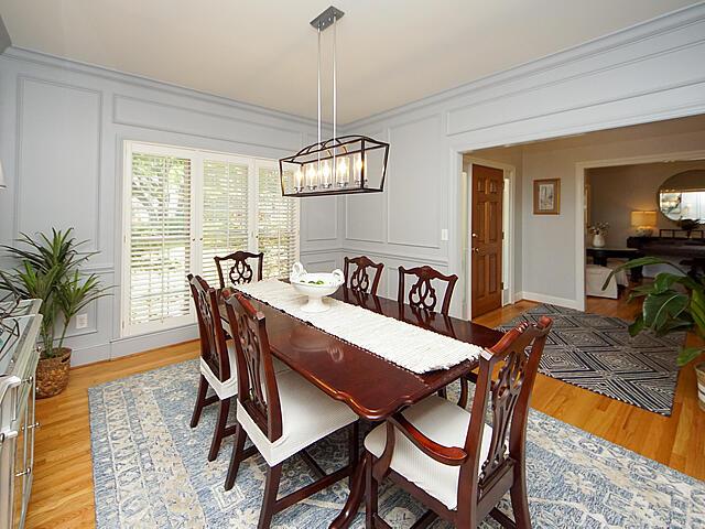 Parrot Bluff Homes For Sale - 711 Walkers Landing, Charleston, SC - 31
