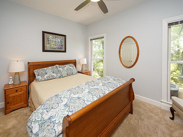 Parrot Bluff Homes For Sale - 711 Walkers Landing, Charleston, SC - 18