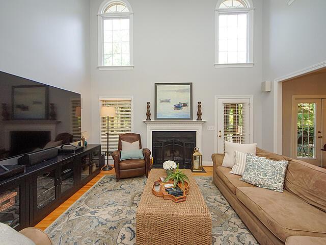 Parrot Bluff Homes For Sale - 711 Walkers Landing, Charleston, SC - 34