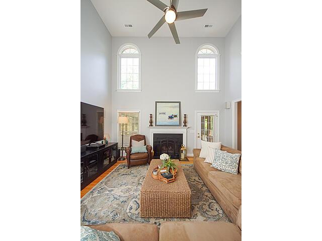 Parrot Bluff Homes For Sale - 711 Walkers Landing, Charleston, SC - 35