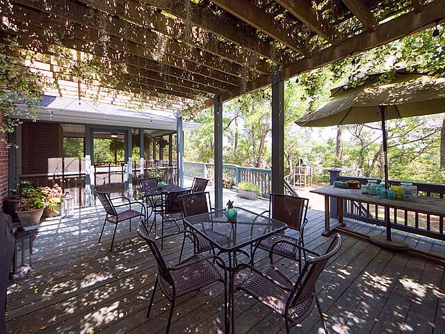 Parrot Bluff Homes For Sale - 711 Walkers Landing, Charleston, SC - 52