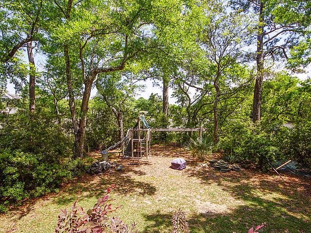 Parrot Bluff Homes For Sale - 711 Walkers Landing, Charleston, SC - 50