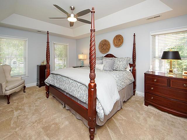 Parrot Bluff Homes For Sale - 711 Walkers Landing, Charleston, SC - 37