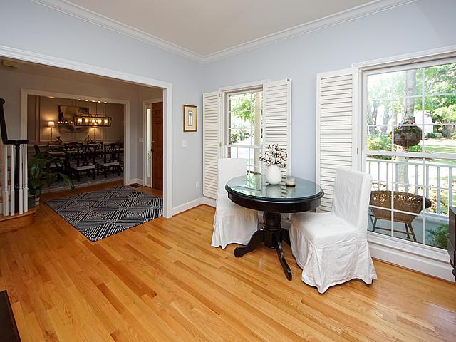 Parrot Bluff Homes For Sale - 711 Walkers Landing, Charleston, SC - 4