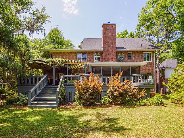 Parrot Bluff Homes For Sale - 711 Walkers Landing, Charleston, SC - 51