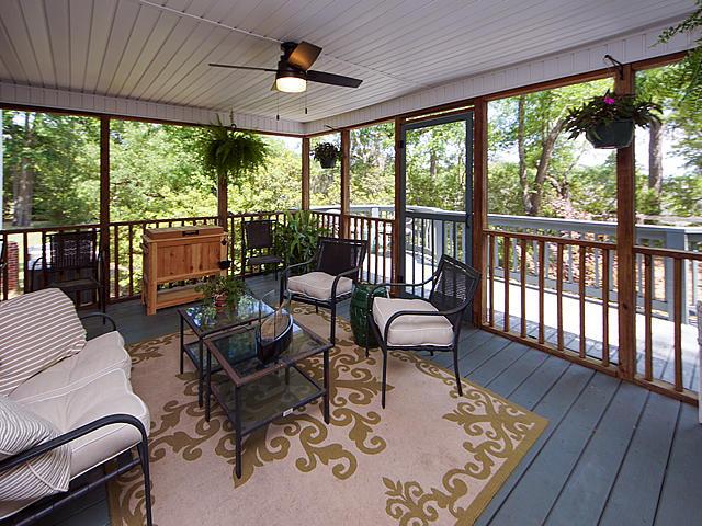 Parrot Bluff Homes For Sale - 711 Walkers Landing, Charleston, SC - 9