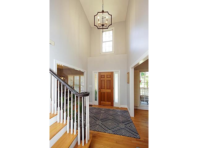 Parrot Bluff Homes For Sale - 711 Walkers Landing, Charleston, SC - 25