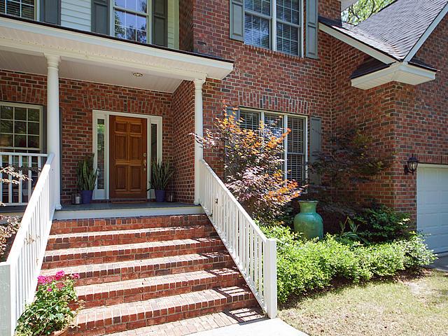 Parrot Bluff Homes For Sale - 711 Walkers Landing, Charleston, SC - 8