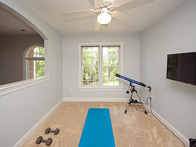 Parrot Bluff Homes For Sale - 711 Walkers Landing, Charleston, SC - 40
