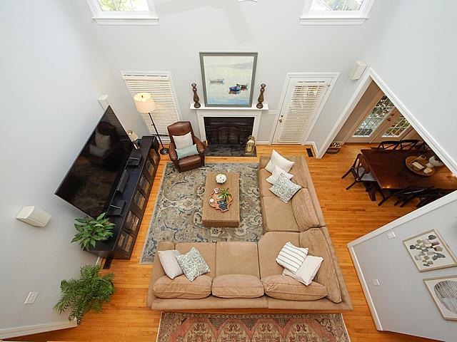 Parrot Bluff Homes For Sale - 711 Walkers Landing, Charleston, SC - 36