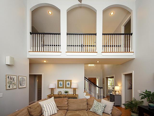 Parrot Bluff Homes For Sale - 711 Walkers Landing, Charleston, SC - 27