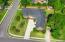1401 Congressional Boulevard, Summerville, SC 29483