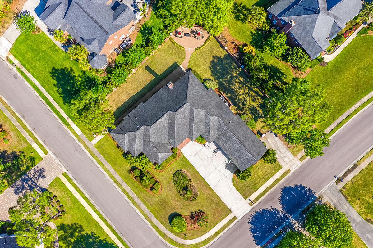 1401 Congressional Boulevard Summerville, SC 29483