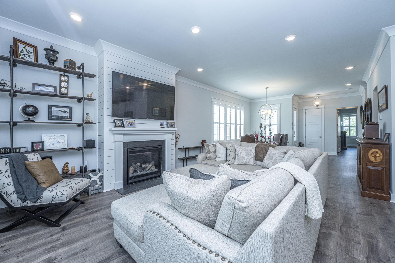 Ask Frank Real Estate Services - MLS Number: 21011970