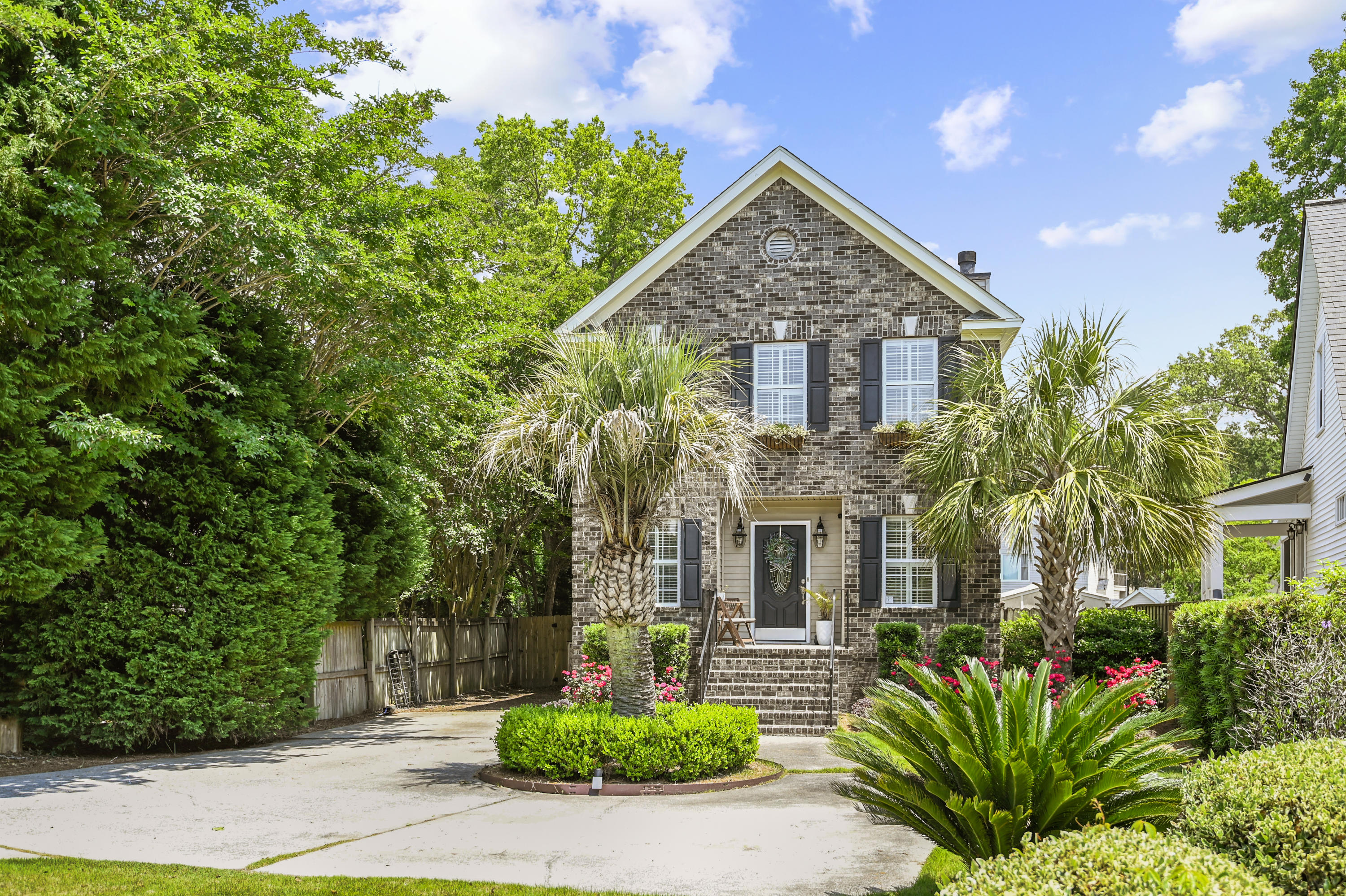 812 Harbor Place Dr Drive Charleston, SC 29412
