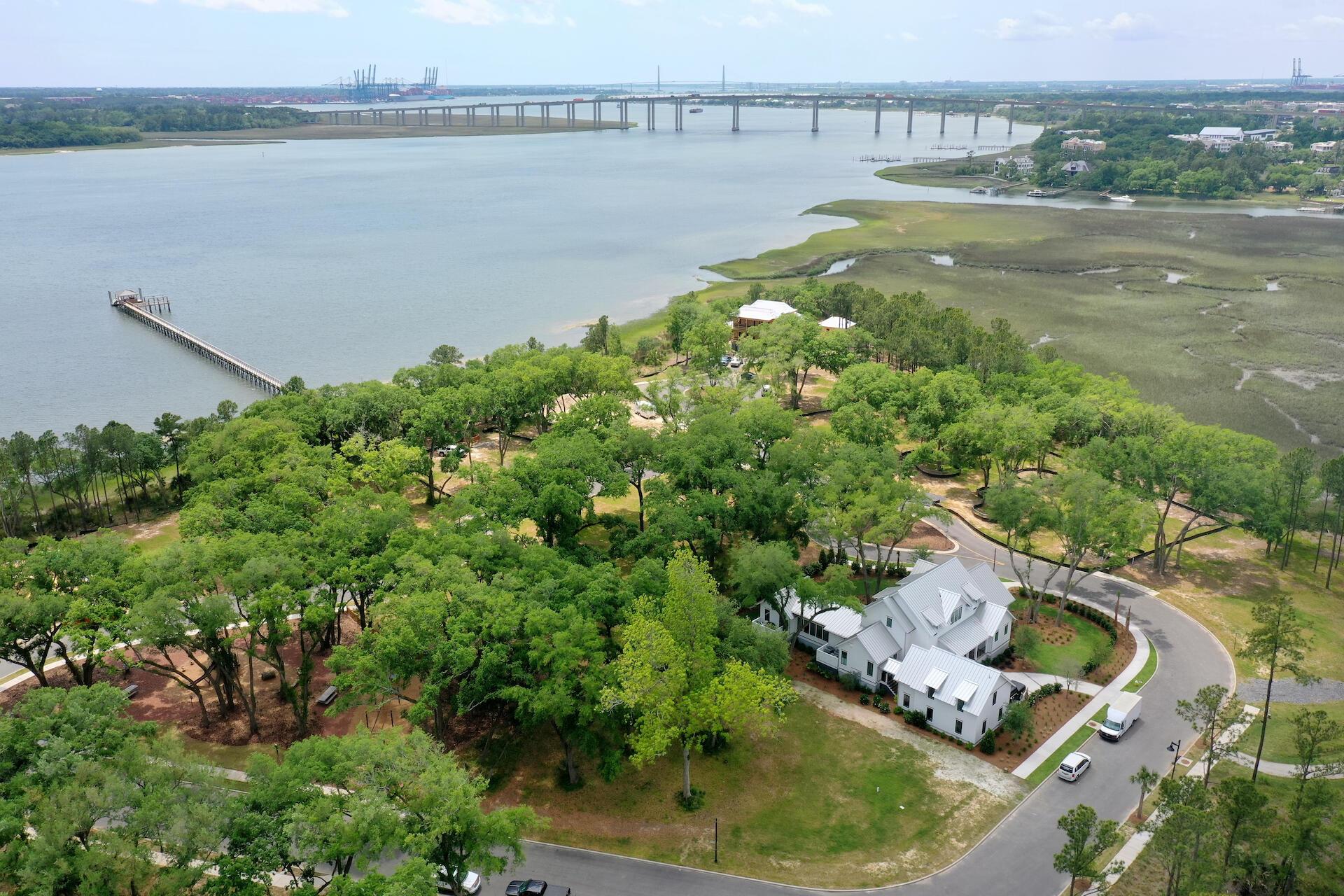 424 Wayfaring Point Charleston, SC 29492
