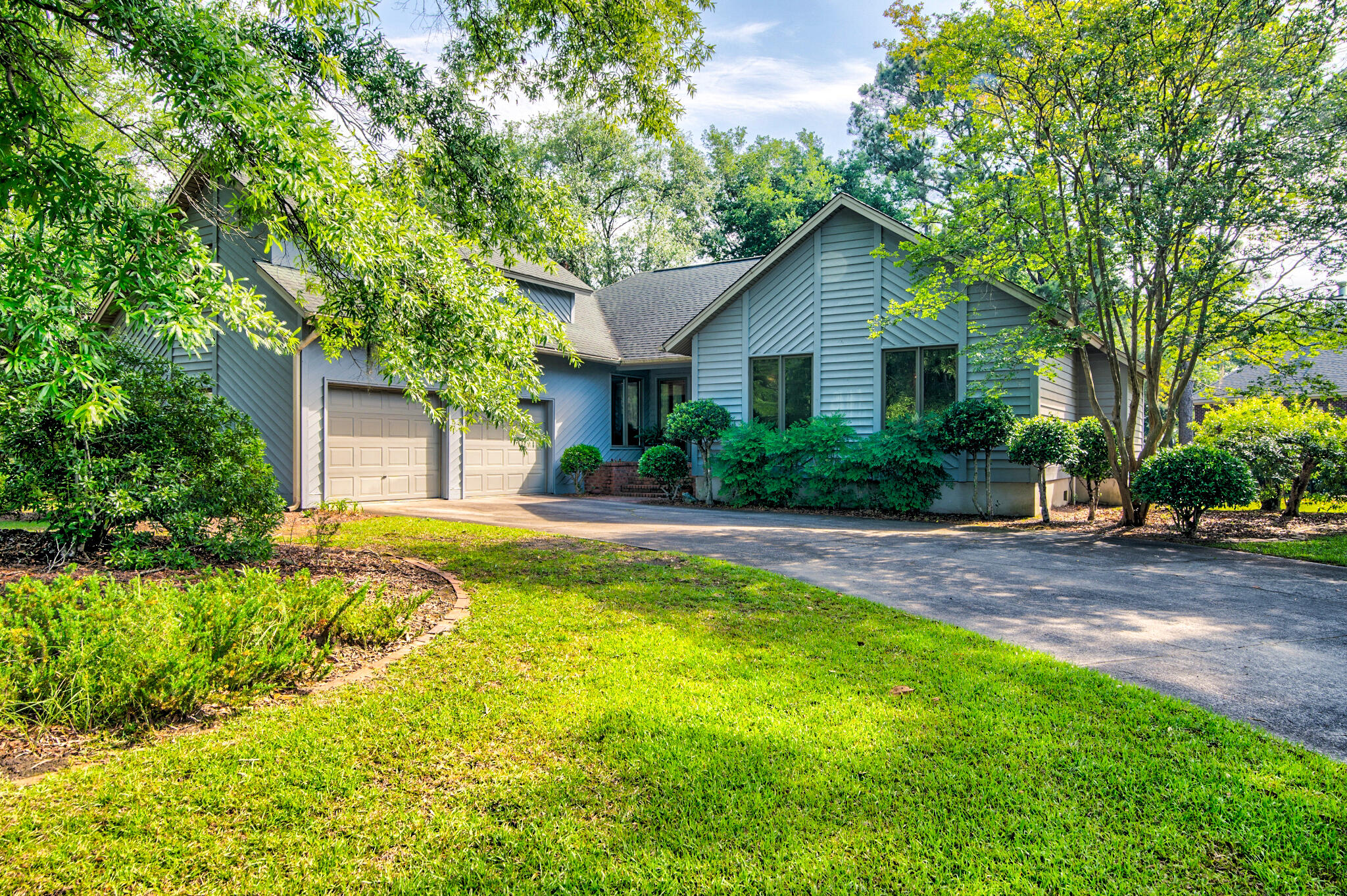 2650 Marsh Creek Drive Charleston, SC 29414