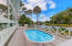 18 Oyster Row, Isle of Palms, SC 29451