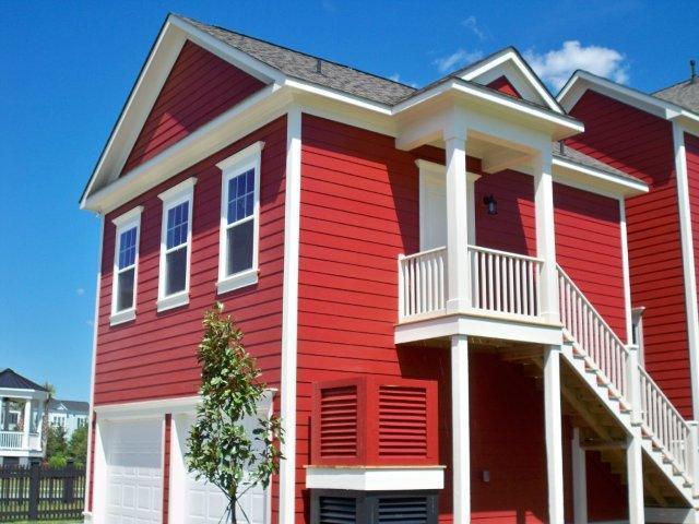 1686 Pierce Street UNIT #1 Charleston, SC 29492