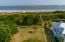 Lot 20 Atlantic Avenue, Sullivans Island, SC 29482