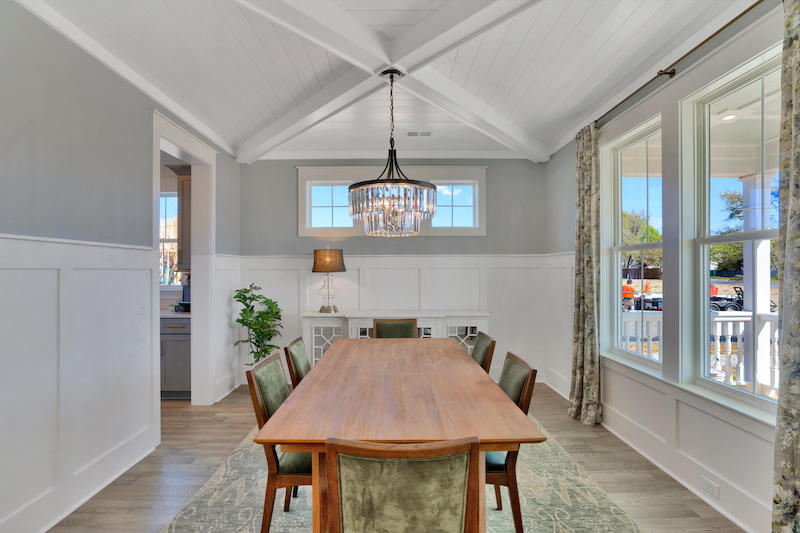 Bennetts Bluff Homes For Sale - 1421 Rivers Cotton, Charleston, SC - 8