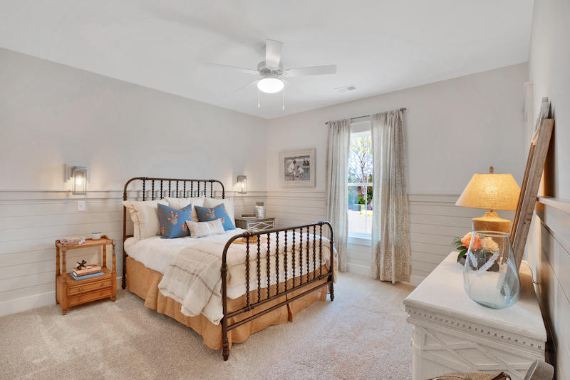 Bennetts Bluff Homes For Sale - 1421 Rivers Cotton, Charleston, SC - 37