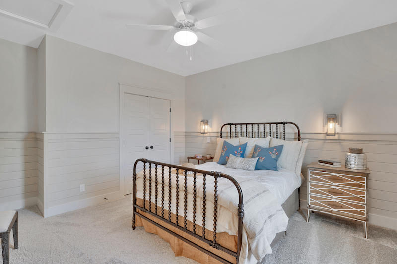 Bennetts Bluff Homes For Sale - 1421 Rivers Cotton, Charleston, SC - 35