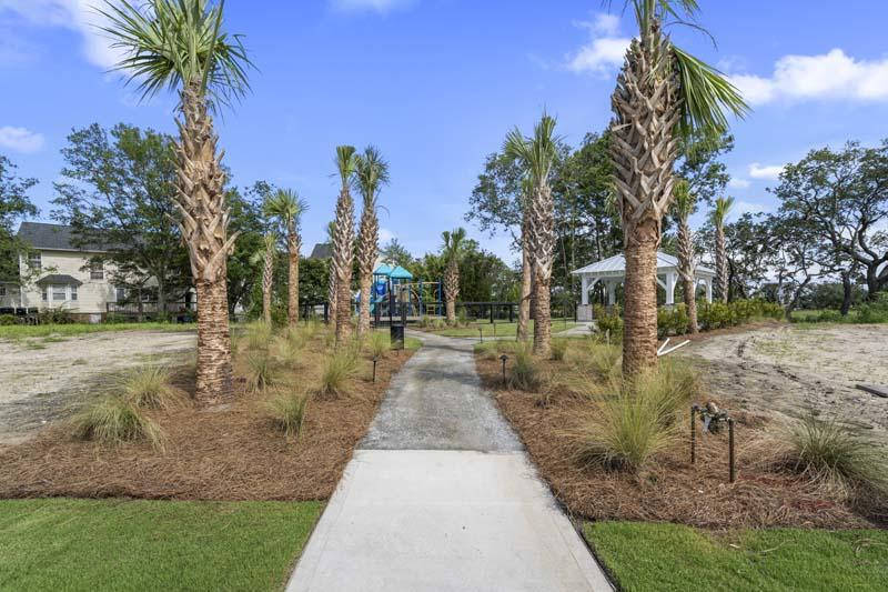 Bennetts Bluff Homes For Sale - 1421 Rivers Cotton, Charleston, SC - 13