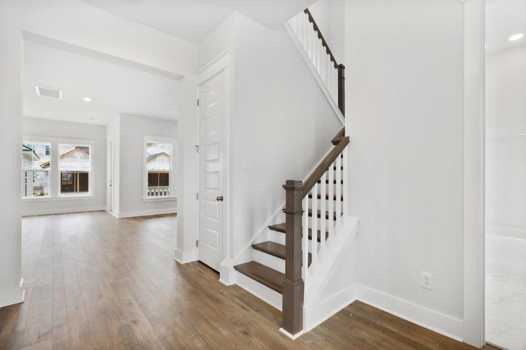Carolina Park Homes For Sale - 1839 Agate Bay, Mount Pleasant, SC - 29
