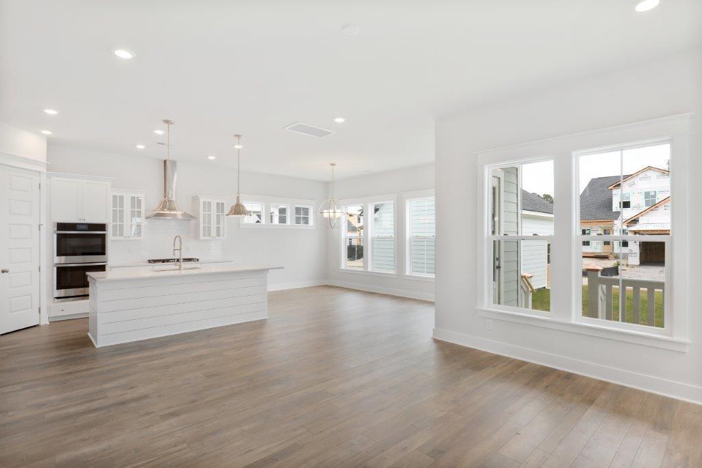 Carolina Park Homes For Sale - 1839 Agate Bay, Mount Pleasant, SC - 30