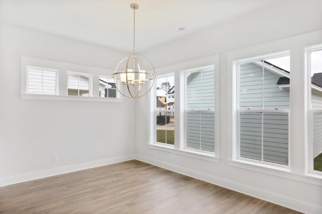 Carolina Park Homes For Sale - 1839 Agate Bay, Mount Pleasant, SC - 22