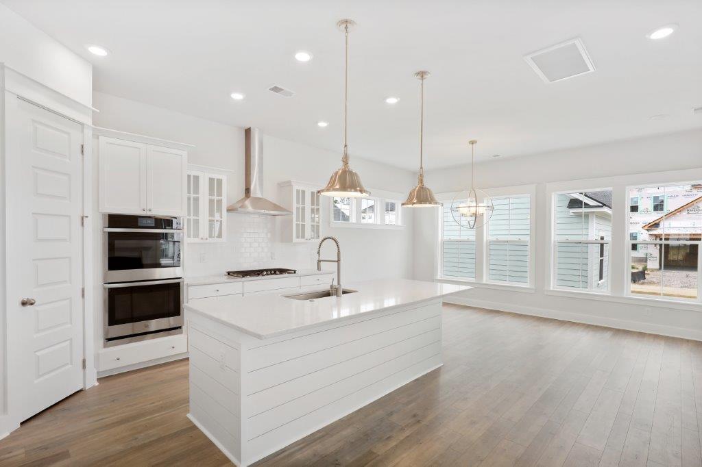 Carolina Park Homes For Sale - 1839 Agate Bay, Mount Pleasant, SC - 21