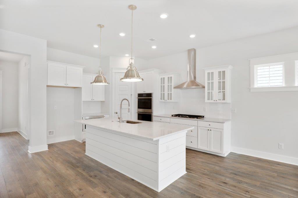 Carolina Park Homes For Sale - 1839 Agate Bay, Mount Pleasant, SC - 20