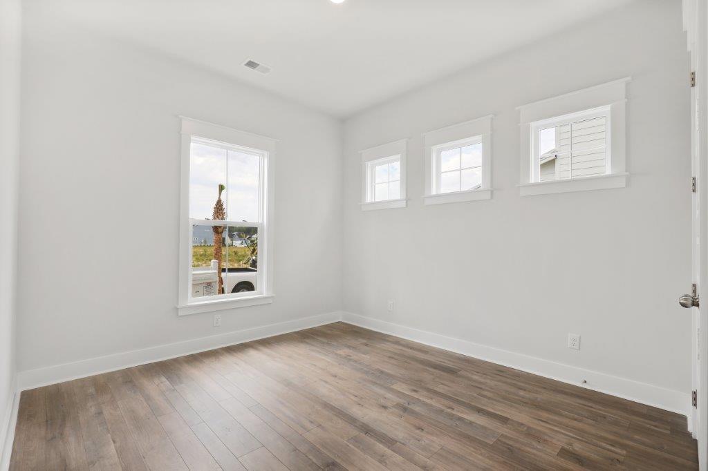 Carolina Park Homes For Sale - 1839 Agate Bay, Mount Pleasant, SC - 14