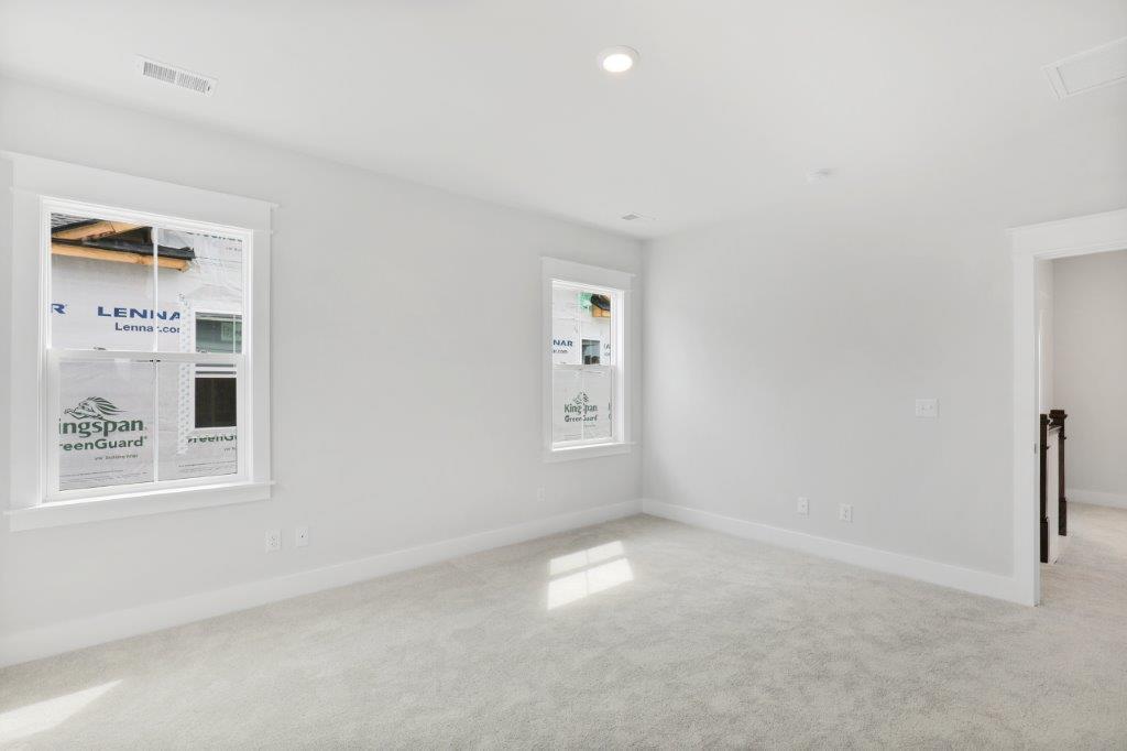 Carolina Park Homes For Sale - 1839 Agate Bay, Mount Pleasant, SC - 12