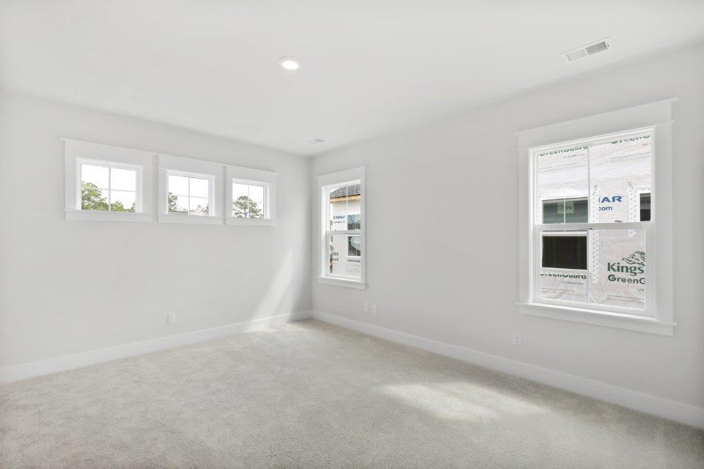 Carolina Park Homes For Sale - 1839 Agate Bay, Mount Pleasant, SC - 10