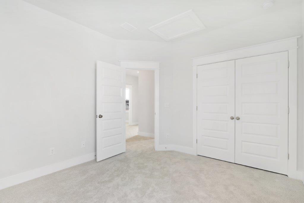 Carolina Park Homes For Sale - 1839 Agate Bay, Mount Pleasant, SC - 5