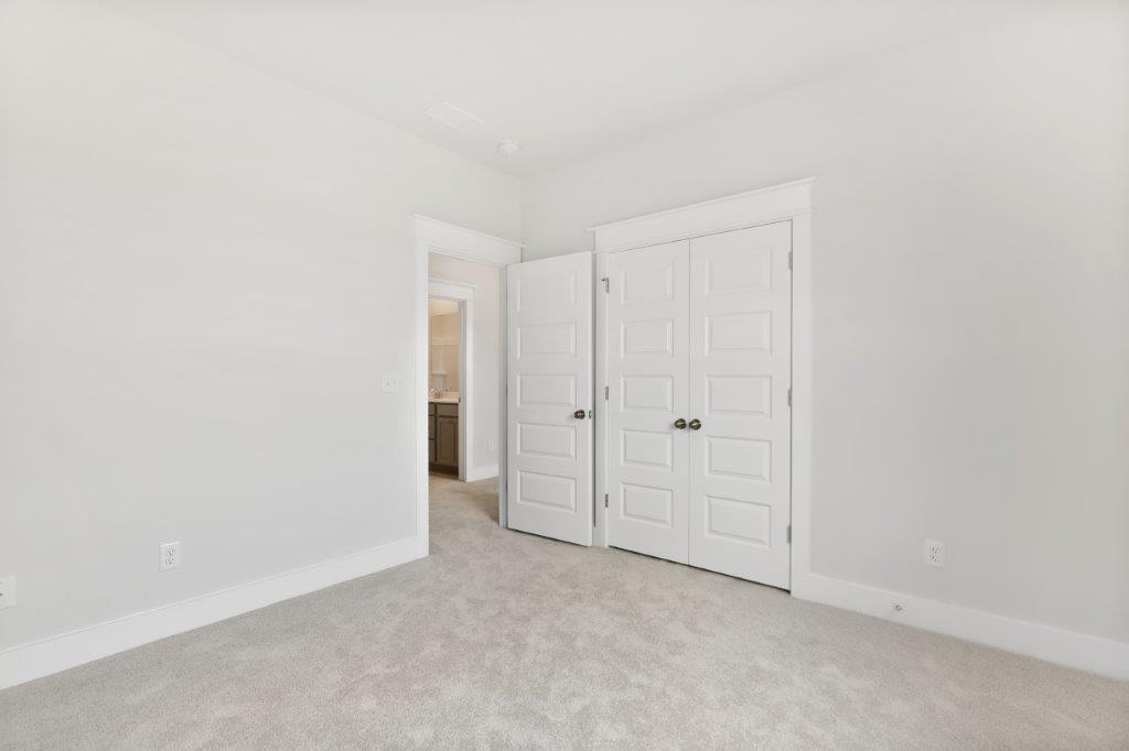 Carolina Park Homes For Sale - 1839 Agate Bay, Mount Pleasant, SC - 0