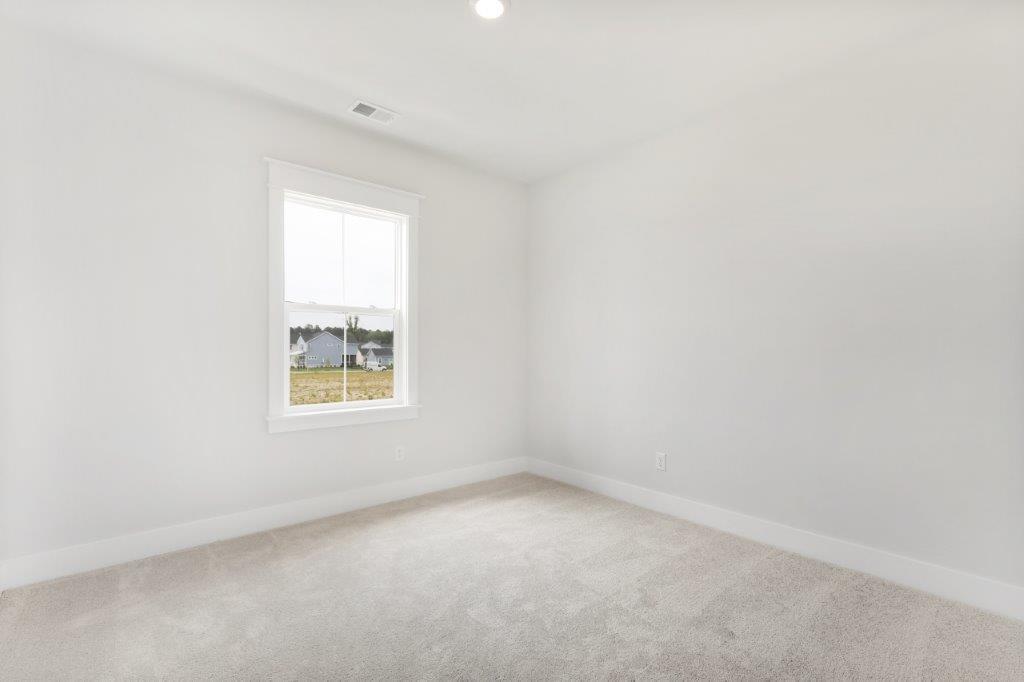 Carolina Park Homes For Sale - 1839 Agate Bay, Mount Pleasant, SC - 1