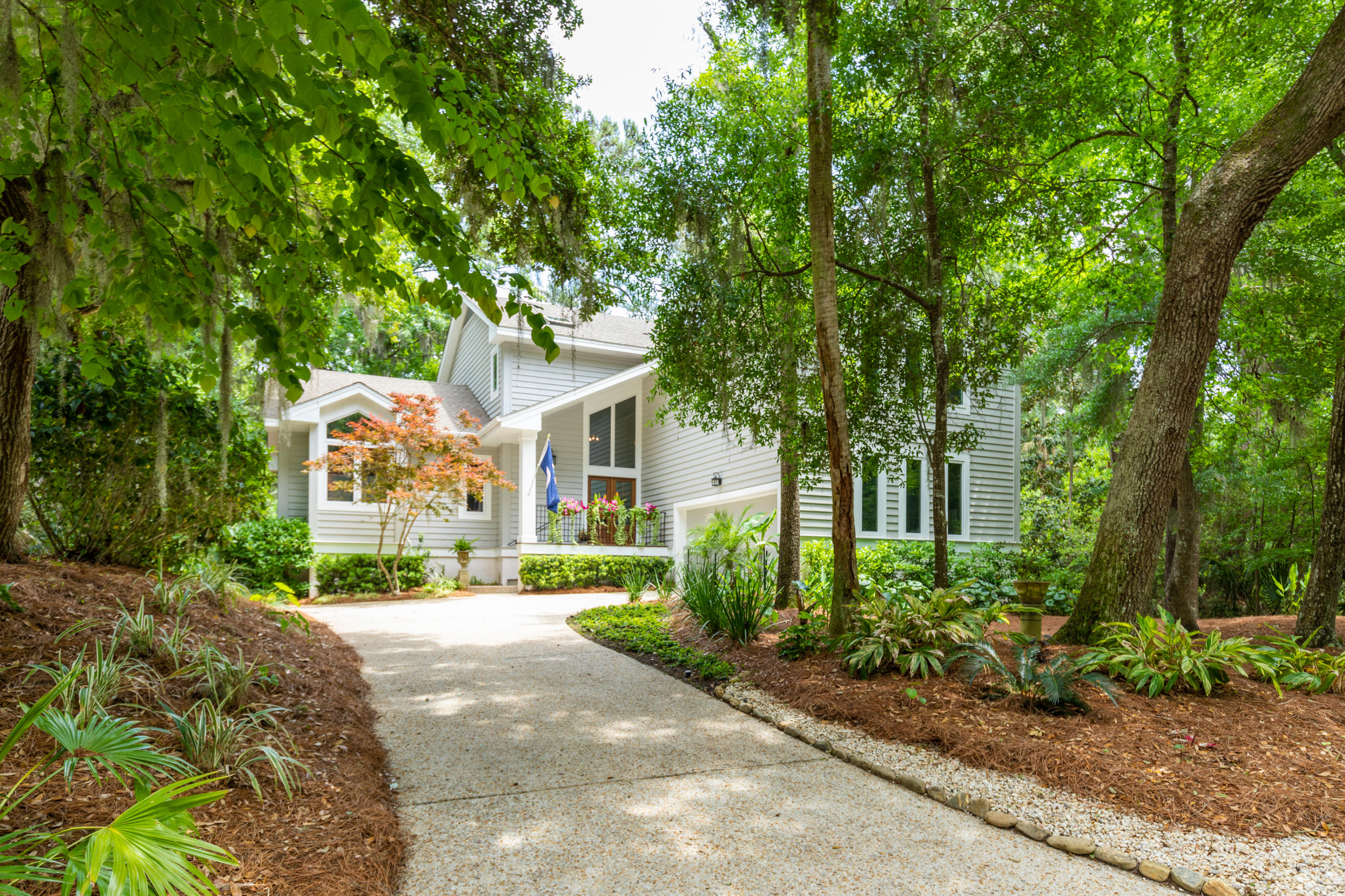 2730 Old Oak Walk Seabrook Island, SC 29455