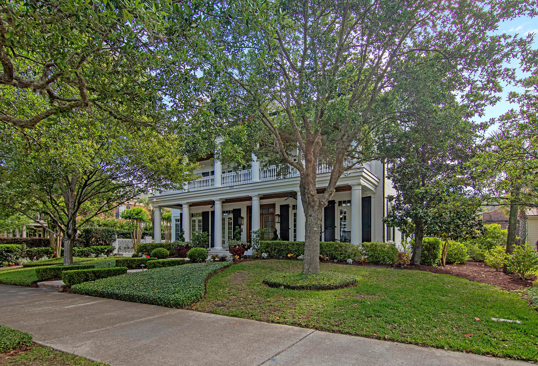 655 Island Park Drive Charleston, SC 29492