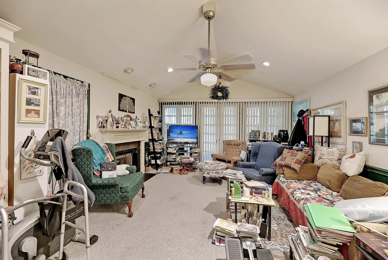 774 Creekside Drive Charleston, SC 29412
