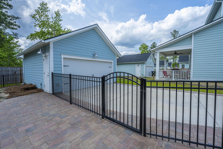 305 W Respite Lane Summerville, SC 29483
