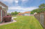 4320 Waterview Circle, North Charleston, SC 29418