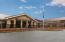 610 Chigwell Springs Lane, Summerville, SC 29486