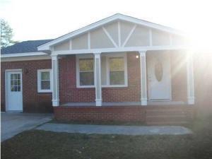 1082 Calamus Pond Road Summerville, SC 29486