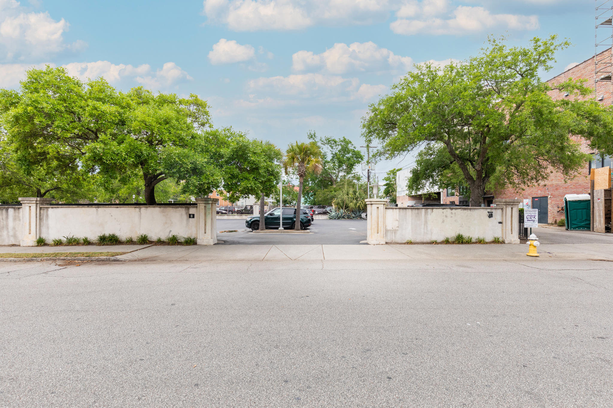 517 King Street UNIT #3 Charleston, SC 29403