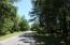 915 Crawford Drive, Edisto Island, SC 29438